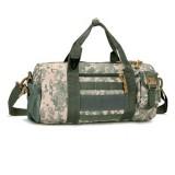 Спортивная сумка molle D5-1013, acu digital
