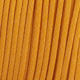 Paracord 550, NOISE: golden rod #087-N