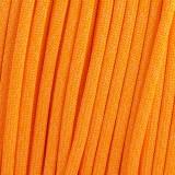 Paracord 550, NOISE: Apricot #085-N