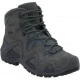 Ботинки LOWA Zephyr GTX MID TF (Wolf Grey)