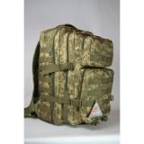 Рюкзак тактический, 35 литров (UA-Digital)