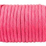 Paracord 550, NOISE: sofit pink #315-N