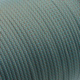 Paracord 550 Blue copper snake #430 (050+015)