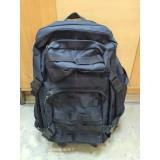 Рюкзак тактический 36л Black