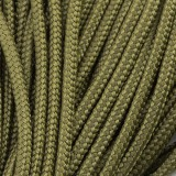 Paracord 425 Type II (3mm), golf #355-Type2