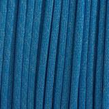 Paracord 550, NOISE sky blue #024-N