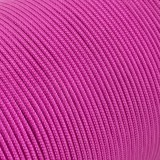 Minicord (2.2 mm), bright pink #NR015-2