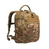 Рюкзак тактический Mission Pack Laser Cut, 20 л Mil-Tec (Multicam)