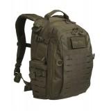 Рюкзак с системой Молле HEXTAC®