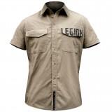 "Рубашка тактическая ""LEGION"" COYOTE"