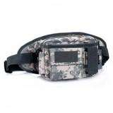 Тактическая поясная сумка D5-9346, acu digital
