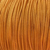 Microcord (1.4 mm), Orange #045-1