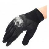 Тактические мужские утепленные перчатки