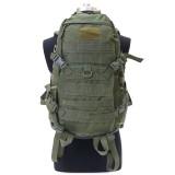 Тактический средний рюкзак BS043, 35 л