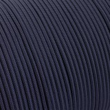 Paracord 425 Type II (3mm), navy blue #038-Type2