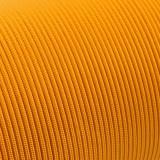Paracord 425 Type II (3mm), Orange #045-Type2