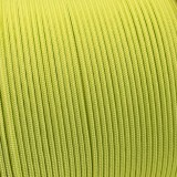 Paracord 425 Type II (3mm), green pastel #421-Type2
