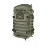 Тактический рюкзак Evo 5 Mod Olive 40L