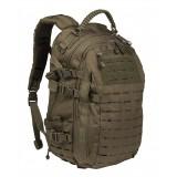 Рюкзак Mil-Tec тактический Mission Pack Laser Cut, 25 л. Olive