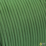 Paracord 750, moss #331