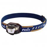 Фонарь налобный Fenix HL26R