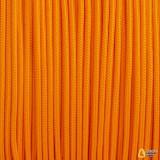 Minicord (2.2 mm), Apricot #085-2