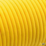 PPM cord 8 mm  2007 |  yellow pastel #419-PPM8