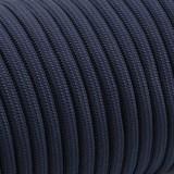 PPM cord 10 mm 3038 | navy blue #038-PPM10