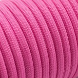 PPM cord 10 mm 1016 |  sofit pink #315-PPM10