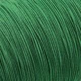Microcord (1.4 mm), royal green #469-1