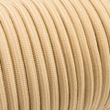PPM cord 10 mm, Tan #068-PPM10