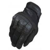 Перчатки тактические Mechanix M-Pact 3 (Black)