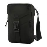 Сумка M-TAC Magnet Bag XL Elite
