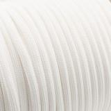 PPM cord 6 mm | white #007-PPM6