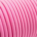 PPM cord 8 mm 1004 | light pink #NR097-PPM8
