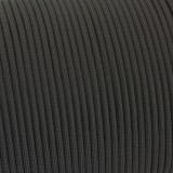 Paracord 550, black #016