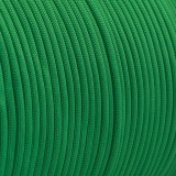Paracord 550 green #025