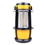 Кемпинговый фонарь, 220 люмен