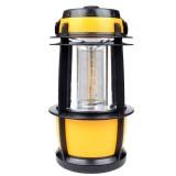 Кемпинговый фонарь, 300 люмен