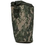 Подсумок Red Rock Molle Water Bottle (Army Combat Uniform)