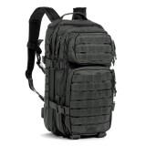 Тактический рюкзак Red Rock Assault 28 (Black)