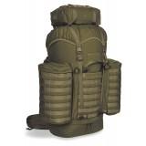 Большой тактический рюкзак Tasmanian Tiger Field Pack, olive, 80+20 л