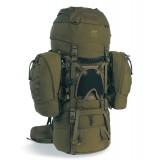 Большой тактический рюкзак Tasmanian Tiger Pathfinder, olive, 85 л