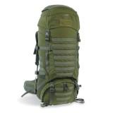 Большой тактический рюкзак Tasmanian Tiger Ranger, olive, 60 л