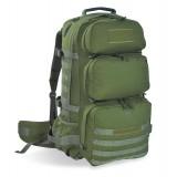Большой тактический рюкзак Tasmanian Tiger Trooper Pack, olive, 45 л