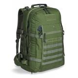 Большой тактический рюкзак Tasmanian Tiger Mission Pack, olive, 37 л