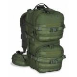 Тактический рюкзак медика Tasmanian Tiger R.U.F. Pack II, olive, 22 л
