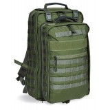 Тактический рюкзак медика Tasmanian Tiger FR Move On, olive, 40 л