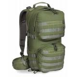 Тактический штурмовой рюкзак Tasmanian Tiger Combat Pack, olive, 22 л