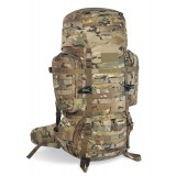 Большой тактический рюкзак Tasmanian Tiger Raid Pack MKII, multicam, 45 л